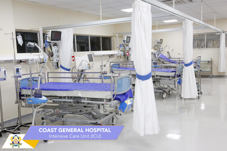 CPGH ICU 2
